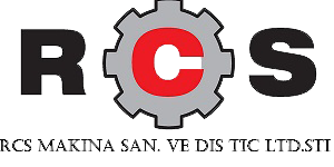 RCS Makina LTD. ŞTİ.