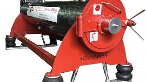 Area Rug Centrifuge SP94S
