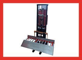 Area Rug Lifting Machines