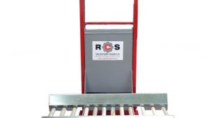 Manual Rug Lifter RCL 134