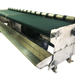 Rug-Packer-AirDuster-RR160