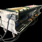 Rug-Packing-Machine-RR160