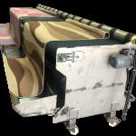 Rug-Roller-Packer-RR160