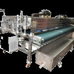 automated-rug-washer-rinser-press-wringer-1