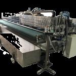 automated-rug-washer-rinser-press-wringer-2
