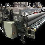 automated-rug-washer-rinser-press-wringer-3