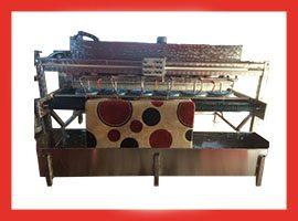 Area Rug Washing Machines